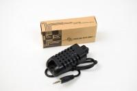 AM2301 - Temperatur und Luftfeuchtigkeit Sensor