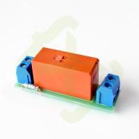 Koppelrelais-CX2.1 für Sonoff-Tasmota Geräte